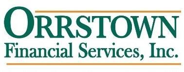 orrstown logo.jpg