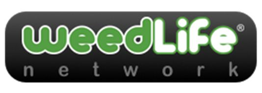 The WeedLife Network Launches FreeWeedSite.com, a Free Website Builder For Legal Cannabis And Hemp Business Owners Around The World