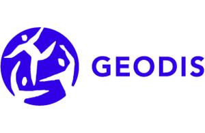 GEODIS logo (002).png