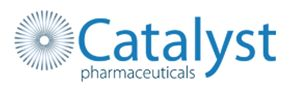 Catalyst Pharmaceutical logo