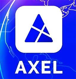 Axel-Logo.jpg