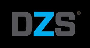 dzs-logo-cmyk-dark-large.png