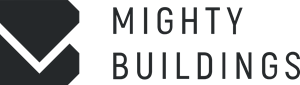 mighty-buildings-logo.png
