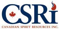 CSRI Logo.jpg