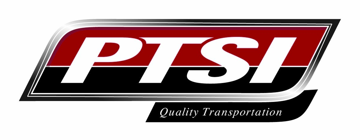 PAM Transportation Services, Inc. Logo