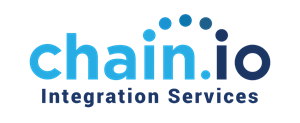 Chain.io-Logo-with-Integration-subtitle-2.png