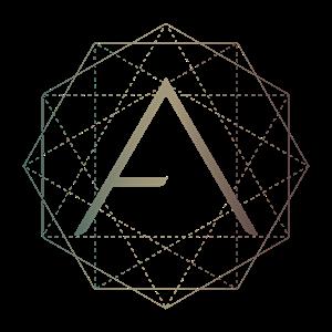 Anatha-logo-2000px.png
