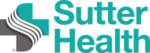 Stanford Health Care and Sutter Health sign letter of intent