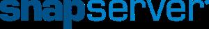 SnapServer Logo