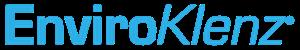 EnviroKlenz Logo.png