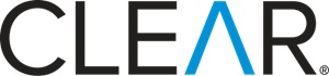 ClearLogo.png