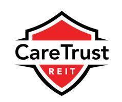 CareTrust_REIT_logo