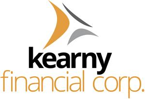 kearny financial_ logo.jpg