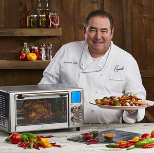 sequential brands group announces new partnerships for the emeril