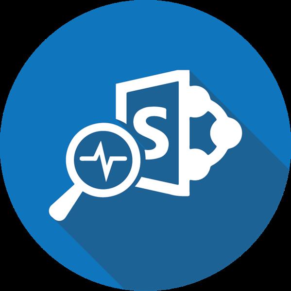 5 June 2018_SharePoint Activity Monitoring