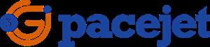 3G Pacejet logo.png