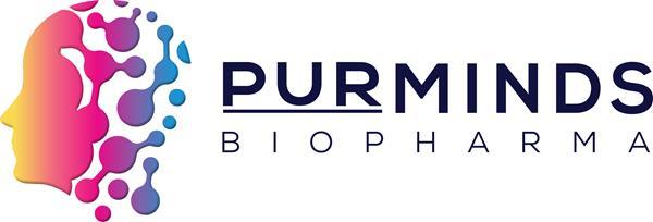 PurMinds Logo