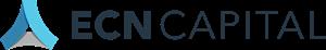 ECN Capital Logo - Positive Color no space.png