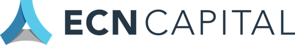 ECN Capital Logo - Positive Color no space.png