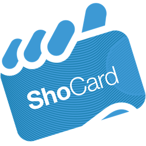 ShoCard-Logo-Primary-750-square.png