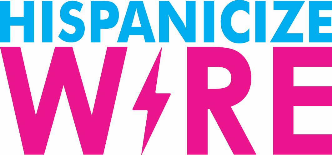 News Wire Services | Hispanicize Wire Offers Free News Distribution Services To Companies