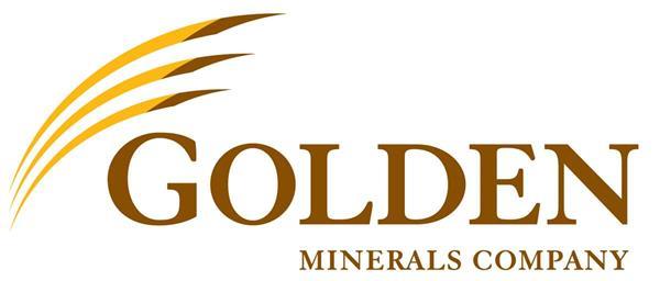 Golden-Minerals-Logo_Large.jpg