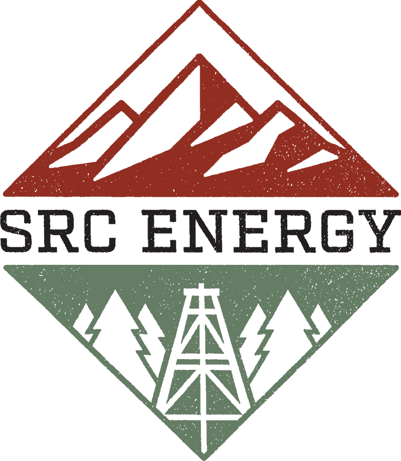 SRC Energy Issues Preliminary First Quarter 2019 Results; Provides an Operations Update and Updates 2019 Production Guidance
