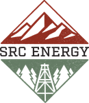 SRC Energy Announces Second Quarter 2019 Earnings Release Date and Conference Call