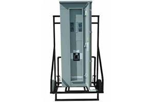 MGP-480D-500MB-8X460R7W-20C Internal Panel