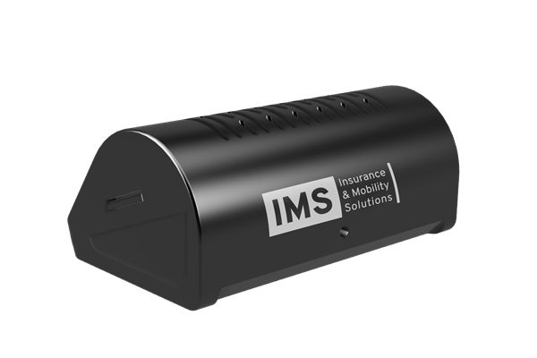Utilizing IMS' new Wedge telematics sensor to transmit data via the policyholder's smartphone, the IMS Connected Claims solution can be deployed for as little as $1 per policy, per month – with the opportunity for a near-term 3x return on investment (ROI) via claims cost reduction.