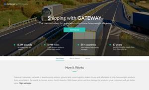BuildDirect Launches Gateway