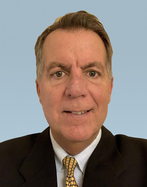 Bob Quaglia_Cadence Aerospace Board of Directors