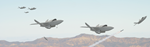 Paris Air Show_LCASD_desktop