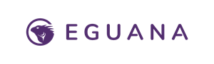 EGT logo.png