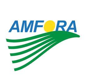 Amfora Logo.jpg