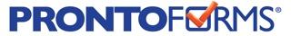 ProntoForms Corporation Announces Option Grant