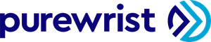PW WordMark Color Logo PNG (2).png