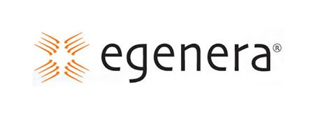 Rick Carbone, Vice President, North American Sales of Egenera, Recognized as 2017 CRN Channel Chief