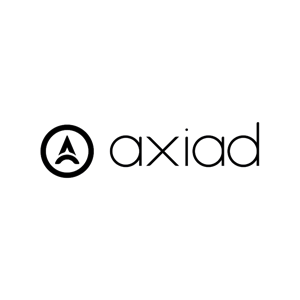 Axiad logo.png