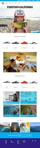 FF_Homepage-01 (005).jpg