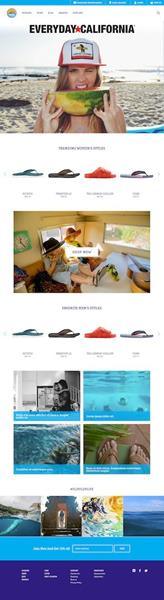 41798f13079f53 Flip Flop Shops® Announces New Growth Initiatives Nasdaq CHKE