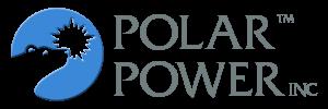 POLA_Logo.png