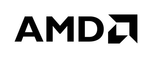 AMD logo black .jpg