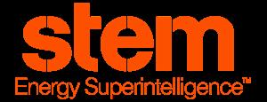 stem_energy_superintelligence_logo_650px.png