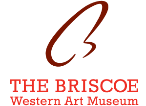 4_int_The-Briscoe-Museum.png