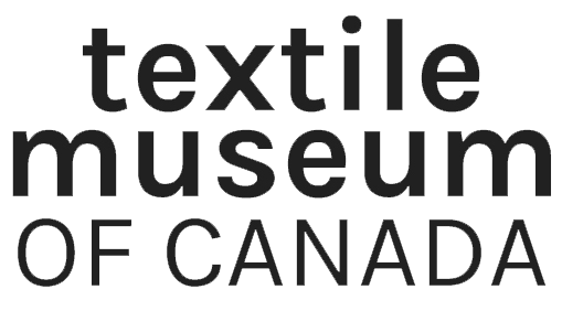 Textile_Museum_Workmark.png