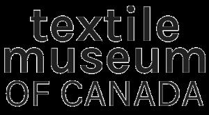 Textile_Museum_Workmark.png