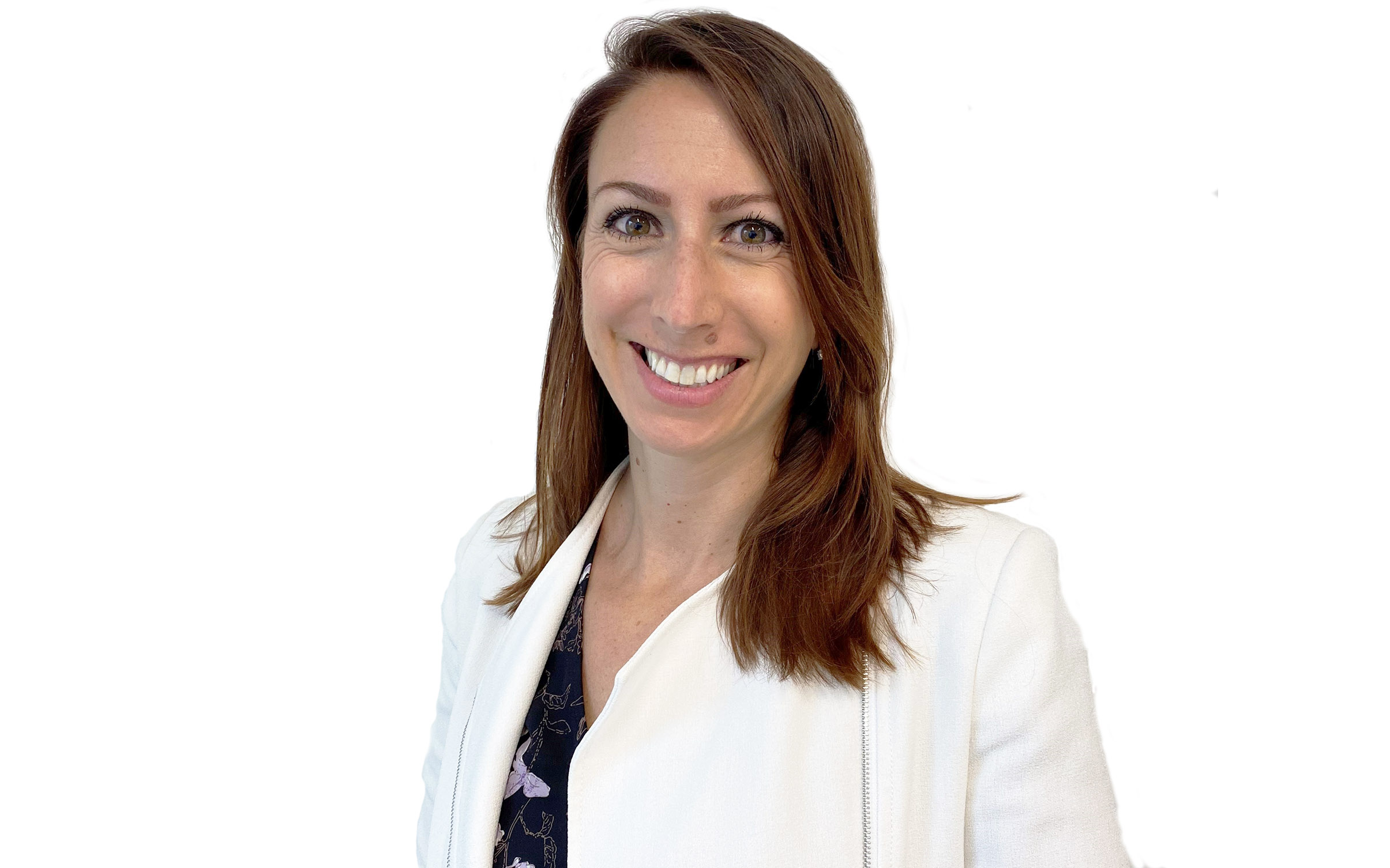 SmithGroup Hires Jen Riedl to Lead Business Development in Denver
