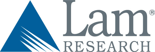 Lam_Research_logo_color.jpg