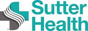 New Sutter CPMC Van Ness Campus Hospital Opens its Doors in